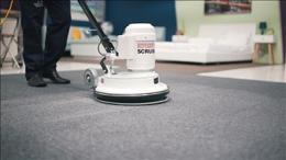 Jim's Carpet Cleaning QLD | Franchises Needed in Cairns | Call Now 131546
