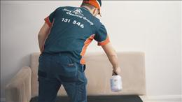 Jim's Cleaning Franchise Business Adelaide | New Normal =Cleaners In High Demand