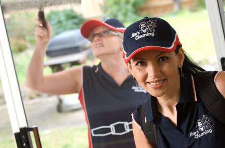 Jim's Cleaning Mt Barker- Domestic & Commercial -  Franchises Needed!