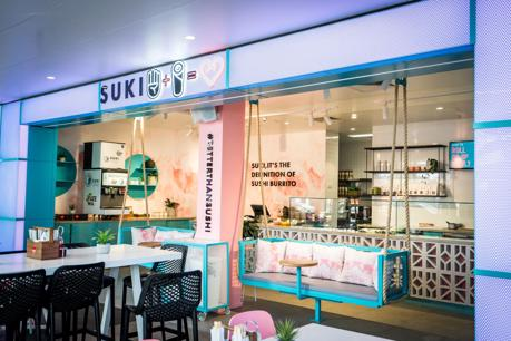 join-suki-poke-bowls-sushi-burritos-the-most-exciting-poke-franchise-today-1