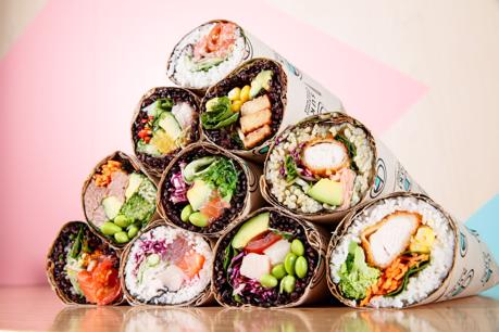 join-suki-poke-bowls-sushi-burritos-the-most-exciting-poke-franchise-today-3