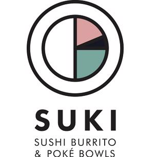 Join SUKI Poké bowls & Sushi Burrito's the most exciting poké Franchise today!