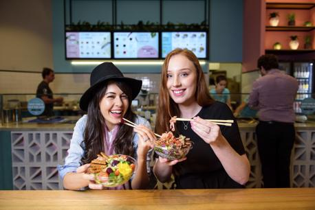 join-suki-poke-bowls-sushi-burritos-the-most-exciting-poke-franchise-today-9