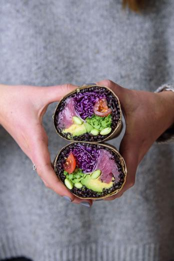 join-suki-poke-bowls-sushi-burritos-the-most-exciting-poke-franchise-today-4