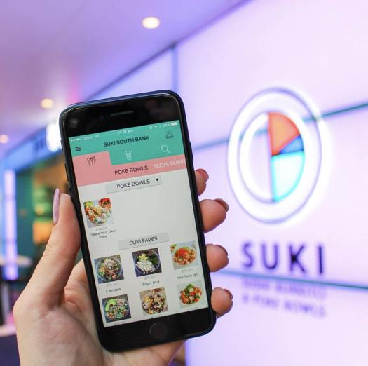 join-suki-poke-bowls-sushi-burritos-the-most-exciting-poke-franchise-today-6