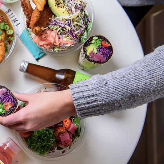 join-suki-poke-bowls-sushi-burritos-the-most-exciting-poke-franchise-today-5