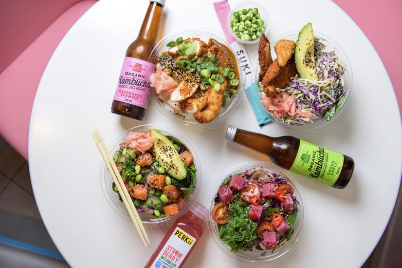join-suki-poke-bowls-sushi-burritos-the-most-exciting-poke-franchise-today-7