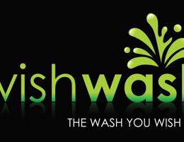 Wishwash Hand Carwash Bundall Home Co. Franchise