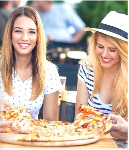 sandellas-flatbread-one-of-the-fastest-growing-flatbread-pizza-cafes-1
