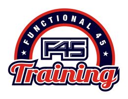 F45 TRAINING CENTRE (INNER WESTERN MELBOURNE) BFB0381