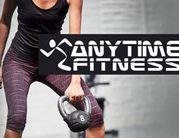 ANYTIME FITNESS OPPORTUNITY (EAST COAST QUEENSLAND) BFB0252