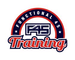 F45 TRAINING CENTRE (EASTERN MELBOURNE) BFB0265