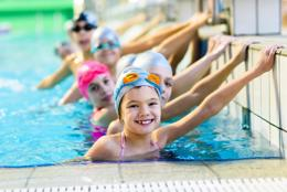 SWIM SCHOOL (OUTER SOUTH EASTERN MELBOURNE) BFB0117