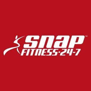 Snap Fitness 24/7 (Northern Melbourne) $149,000 79PFI6703