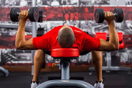 JUST LISTED! Snap Fitness Franchise (Outer South Eastern Melbourne) BFB0249