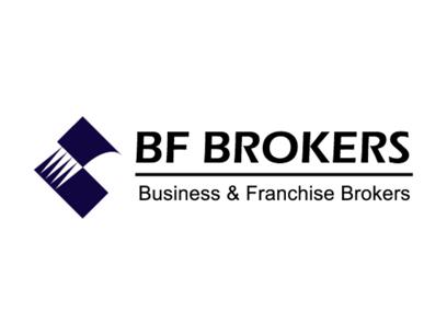 Another Recently sold Business from BF Brokers