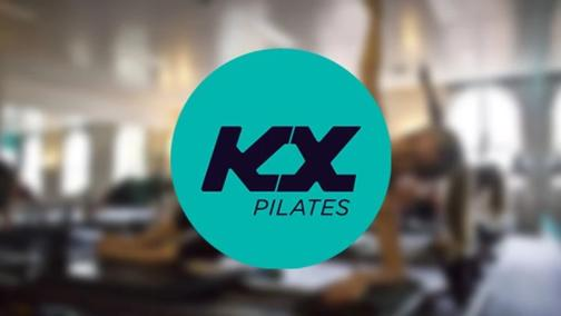 KX PILATES STUDIO  (North East Melbourne) BFB0129