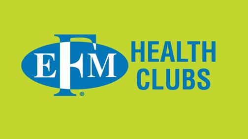 EFM Health Clubs Opportunity(Inner Eastern Melbourne)