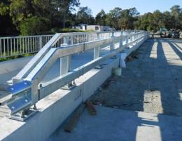 Engineering, Fabrication business for sale Gold Coast