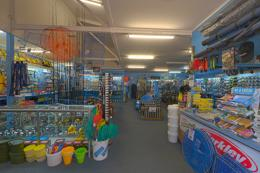 Fishing, Bait, Tackle and Dive Centre Southport, Gold Coast