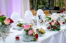 High Profit Reliable Wedding & Function Industry, Formal Financials