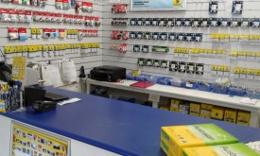 Existing Cartridge World Franchise For Sale - Busy Suburban Location