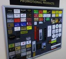 HURRY !YOUR VERY OWN GENUINE BUSINESS PRINTING Professional PROMOTIONAL PRODUCTS