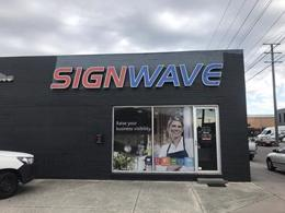 Signwave Franchise - An Exciting Franchise Opportunity