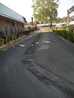 ASPHALT REPAIRS - COMMERCIAL AND RESIDENTIAL FOR SALE GOLD COAST