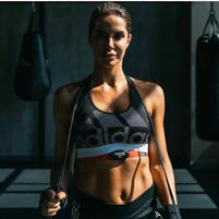 Famous Boxing & Fitness Franchise For Sale- Gym- Personal Training