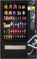 Australia's Largest Independent Vending Machine Company