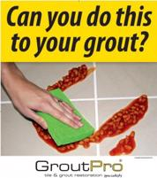 Earn As You Learn With Our Exclusive Groutpro Internship Program.