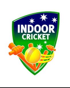 Hugely Popular Perth Indoor Sports Centre For Sale - Cricket - Soccer