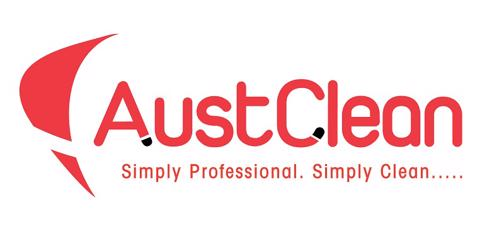Austclean Franchise - An Extraordinary Opportunity