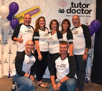join-the-fastest-growing-home-based-tutoring-franchise-worldwide-4