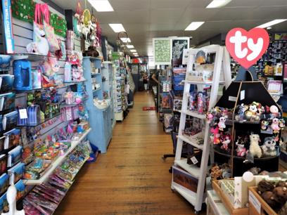 News@terrigal- Lotto-Lottery- Gifts and More - Newsagency For Sale