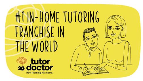 join-the-fastest-growing-home-based-tutoring-franchise-worldwide-7