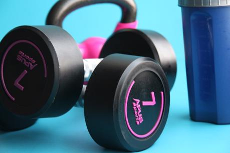 Gym/ Fitness 24x7 Centre For Sale - Personal Training- Group Classes