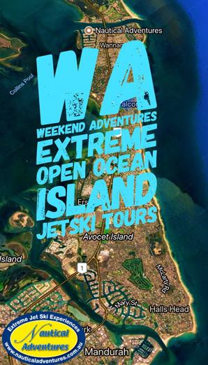 adventure-tourism-jet-ski-tours-businessfor-sale-perfect-location-9