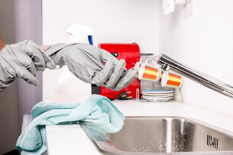 cleaning-business-for-sale-professional-and-reputable-7