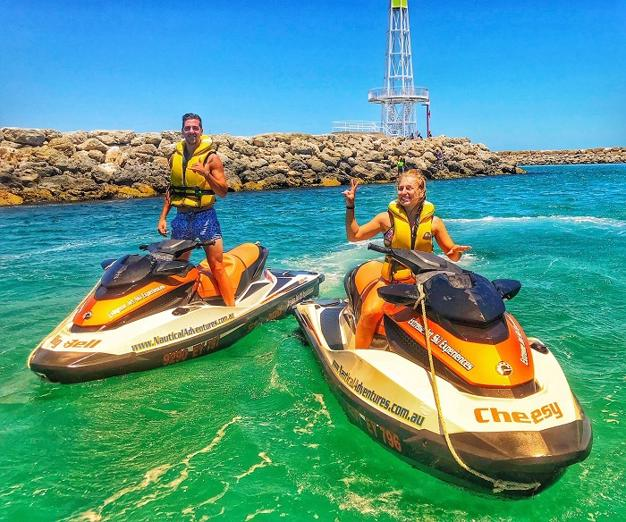 adventure-tourism-jet-ski-tours-businessfor-sale-perfect-location-2