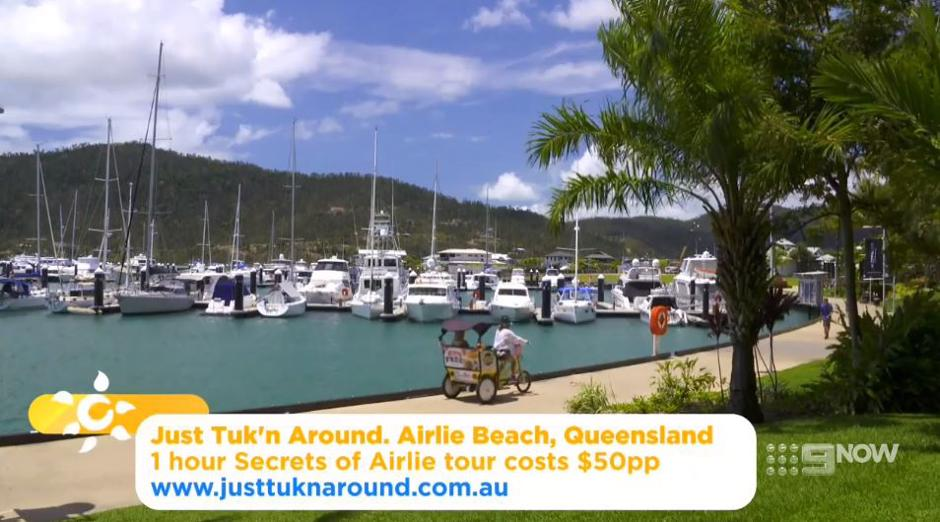 airlie-beach-tour-company-business-for-sale-perfect-location-2