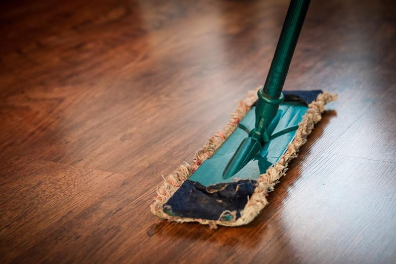 cleaning-business-for-sale-professional-and-reputable-6