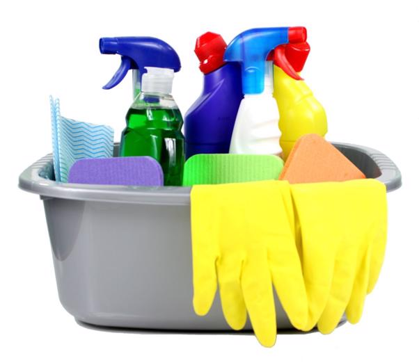 cleaning-business-for-sale-professional-and-reputable-5