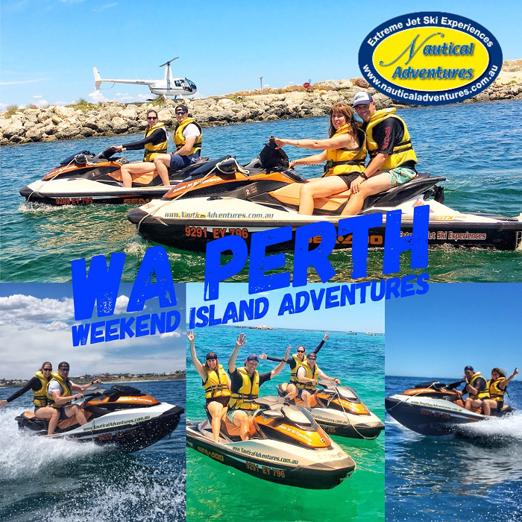 adventure-tourism-jet-ski-tours-businessfor-sale-perfect-location-8