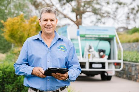 Coochie HydroGreen Franchise - Helensvale QLD