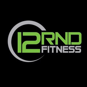 12 Round Fitness Studio - Brisbane