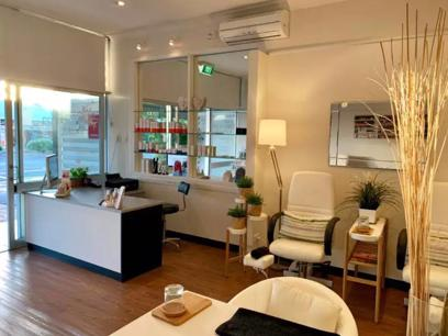 Noosa Beauty & Tanning business