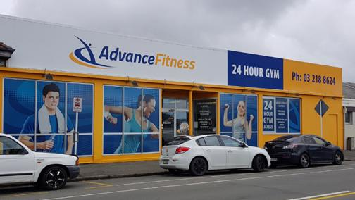 advance-fitness-gym-franchise-sydney-nsw-1