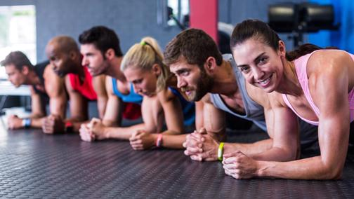 advance-fitness-gym-franchise-sydney-nsw-2